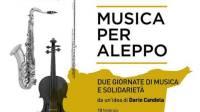 musica-per-aleppo-appuntamento-con-la-solidarieta