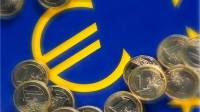fondi-europei-per-i-comuni-il-convegno