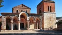basilica-a-rischio-crolli-sgambato-pd-lavori-urgenti