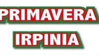 primavera-irpinia-viabilita-e-ztl-ad-avellino