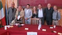 premio-nazionale-di-poesia-citta-di-conza-della-campania