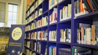 nuova-biblioteca-pubblica-specializzata-sull-unione-europea
