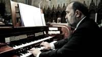 rassegna-di-musica-d-organo-un-week-end-ricco-di-eventi