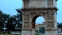 archeoclub-d-italia-conferenza-mensile-a-benevento