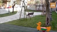 rione-petrosino-inaugurato-il-parco-di-via-belvedere