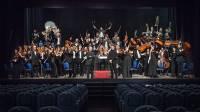 seconda-stagione-concertistica-per-l-orchestra-sinfonica