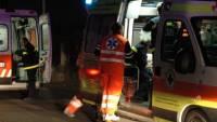 incidente-nella-notte-muore-19enne-feriti-i-due-amici