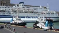 migranti-espulsi-rivolta-sulla-nave-e-stato-un-inferno