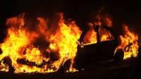 due-auto-distrutte-da-un-incendio-nella-notte