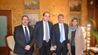 il-presidente-dell-asi-visconti-incontra-il-sindaco-servalli
