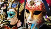 carnevale-a-ottaviano-il-comune-regala-una-festa-ai-bambini