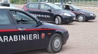 blitz-dei-carabinieri-13-gli-arrestati