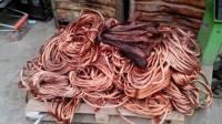 blitz-della-polfer-sequestrate-30-tonnellate-di-rame