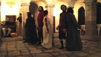 danze-e-musiche-a-napoli-e-london-tra-1500-e-1600