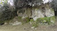 recupero-del-ninfeo-monumentale-e-del-teatro-romano-di-teano