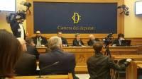 legittima-difesa-la-proposta-di-legge-e-firmata-de-conciliis
