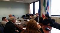 impianto-rifiuti-marcianise-risoluzione-ok-in-commissione