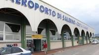 aeroporto-salerno-cascone-adesso-si-accelera