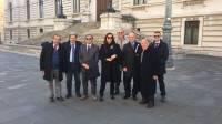 chiusura-caserma-carabinieri-incontro-con-il-viceministro