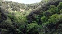 legambiente-valle-telesina-saremo-nel-parco-del-matese