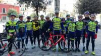 team-d-aniello-finalmente-si-riparte-per-il-2017