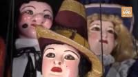 marionette-una-settimana-di-spettacoli-a-torre-annunziata