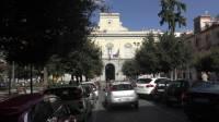 san-giorgio-citta-cantiere-le-strade-si-rifanno-il-look