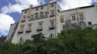 castello-mediceo-riaprono-le-aree-restaurate