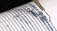 scossa-di-terremoto-in-basilicata-avvertita-anche-in-cilento