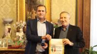 il-presidente-roncelli-incontra-il-sindaco-de-magistris