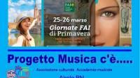 giornate-fai-2017-ad-airola-con-l-accademia-progetto-musica