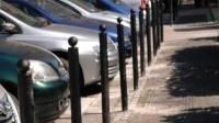 sindaco-mantiene-la-parola-mai-piu-parcheggi-sui-marciapiedi