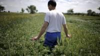 lavoro-terre-ai-giovani-a-prezzi-stracciati