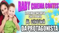 baby-cinema-contest-un-ruolo-e-1500-euro-ai-bimbi-vincitori