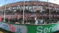 la-salernitana-si-sbarazza-dell-ascoli-e-guarda-in-alto