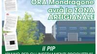 zona-artigianale-domani-apre-museo-biagio-greco