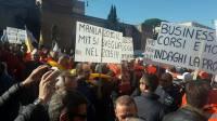 i-marittimi-protestano-a-roma-ci-sara-anche-torre-del-greco