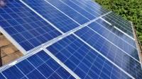 30-comuni-diffidati-per-inadempienze-nel-settore-dell-energia
