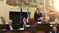confesercenti-napoli-avellino-benevento-schiavo-e-presidente