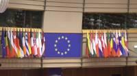 allarme-smog-in-campania-l-unione-europea-boccia-l-italia