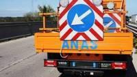limitazioni-al-traffico-su-domitiana-e-salerno-avellino