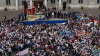 festival-dei-diritti-dei-ragazzi-a-nola-la-carica-dei-500