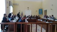 nola-il-consiglio-comunale-approva-il-bilancio