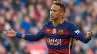 ad-acerra-si-gioca-a-calcio-chi-vince-incontra-neymar