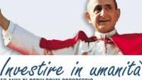 investire-in-umanita-dialogo-tra-bertinotti-e-bregantini