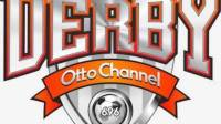 alle-21-su-otto-channel-imperdibile-puntata-di-derby