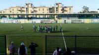 nuova-ischia-e-afro-napoli-a-caccia-della-finale-play-off