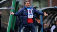 novara-addio-alla-zona-play-off