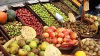 frutti-a-rischio-estinzione-l-allarme-della-coldiretti
