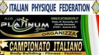 campionato-italiano-ipf-appuntamento-ad-aversa